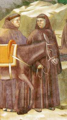 20060118163223-frailes-burro.jpg
