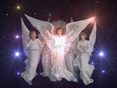 20070912135831-angeles.jpg