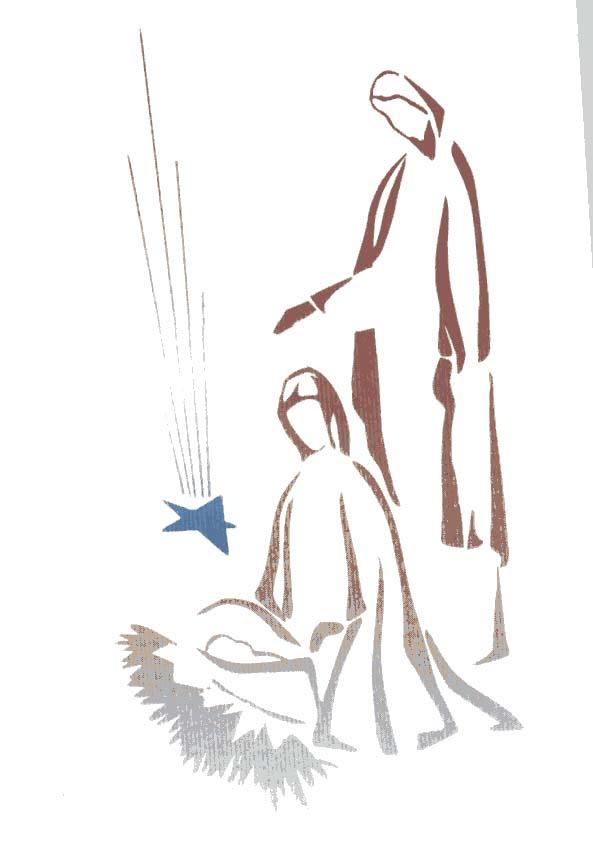 20071224112759-navidad.jpg