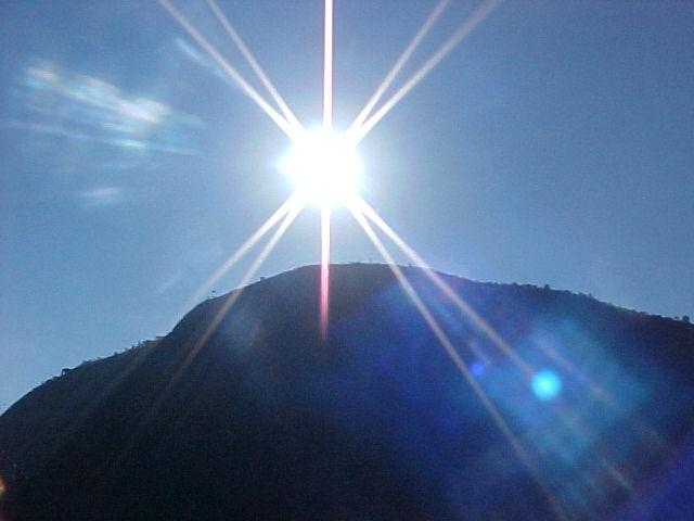 20080131113829-luz.jpg