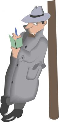 20080417183519-detective-2.jpg