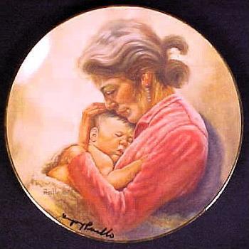 http://espuma.blogia.com/upload/20080724124943-madre.jpg