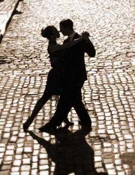 20081211183552-tango2.jpg