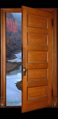20100507181711-puerta-abierta-787.jpg