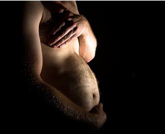 20100616124141-hombre-embarazado.jpg