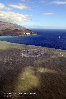 20111107164518-volcan-hierro.jpg
