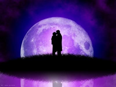 20120316181829-enamorados-y-luna.jpg