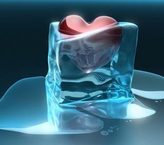 20140701101751-corazon-helado.jpg