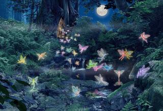 20150323175527-bosque-magico.jpg